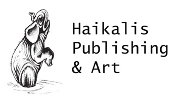 Haikalis Publishing & Art